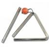 Corvus Rattlesnake 600219 trojúhelník  Mini  bicí nástroj