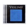 Pirastro Violino houslové struny