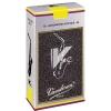 Vandoren V12 3.0 tuner pro saxofon