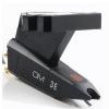 Ortofon Stylus 3 E needle for cartridge OM, OMP
