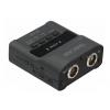 Tascam DR 10CH, přenosný nahrávač