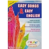 AN Easy Songs & Easy English na Bum Bum Rurki