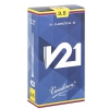 Vandoren V21 3.5