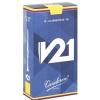 Vandoren V21 3.0