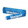 Unipol Metal Polish wind instruments paste, 125ml