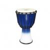 Tycoon TFAJ-10BW Djembe 10″ instrument perkusyjny