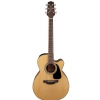 Takamine GN10CE NS electric acoustic guitar