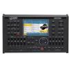 Ketron SD90 Arranger & Player