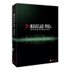 Steinberg Wave Lab 9 Pro EDU music software, educational version