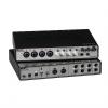 Steinberg UR-RT4 interface audio USB 2.0