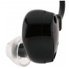 Fender Iem Nine Black Metallic
