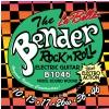 Bender 1046