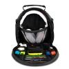 UDG Ultimate DIGI Headphone Bag Charchoal