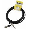4Audio MIC2022 PRO 3m drát