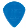 D Grip Jazz 1.18mm blue