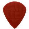 D Grip Jazz 1.40mm red