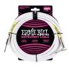 Ernie Ball 6047