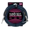 Ernie Ball 6060