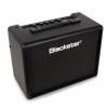 Blackstar LT-Echo 15 combo guitar amplifier