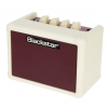 Blackstar FLY 3 Mini Amp Vintage