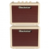 Blackstar FLY 3 Mini Amp Pack Vintage