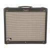 Fender Hot Rod Deville ML 212 guitar amplifier, 60W