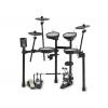 Roland TD 1DMK electronic drum kit