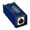 Cloud Microphones Cloudlifter CL-1 Mic Activator mikrofonní předzesilovač