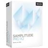 Magix Samplitude PRO X2 počítačový program