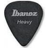 Ibanez CE14H BL kytarové trsátko