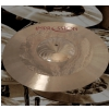 Impression Cymbals Illuminati Hi-Hat 14″ cymbal (medium)