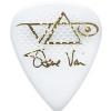 Ibanez 100SV-WHR  kytarové trsátko