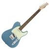 Fender FSR Bullet telecaster LRL LPB electric guitar