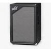Aguilar SL212 bass cabinet 2x12″ 500W/4Ohm