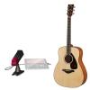 Yamaha FG 800 M Singer Songwriter