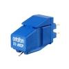 Ortofon X5 - MCP cartridge