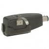Ortofon Mono CG 25 DI MKII cartridge