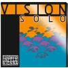 Thomastik VIS200 Vision Solo -  struny pro čela