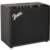 Fender Mustang LT25 25W guitar amplifier