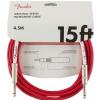 Fender Orginal 15′ FRD