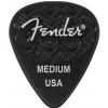 Fender Wavelength 351 Medium Black