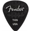 Fender Wavelength 351 Thin Black