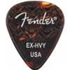 Fender Wavelength 351 X-Heavy Shell