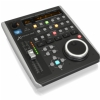 Behringer X-Touch One kontroler DAW