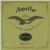 Aquila New Nylgut soprano ukulele strings, GCEA, high G
