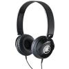 Yamaha HPH 50 B headphones