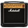 Marshall DSL-1CR combo guitar amplifier 1W