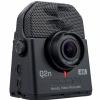 ZooM Q2N-4K digital audio/video recorder