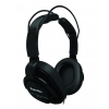 Superlux HD 661 headphones closed