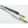 David Laboga Bass Series B3007S1 Gold instrumentální kabel